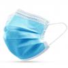 Mundschutz-Masken 50 St.