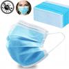 Mundschutz-Masken, 50 Stück (VE)